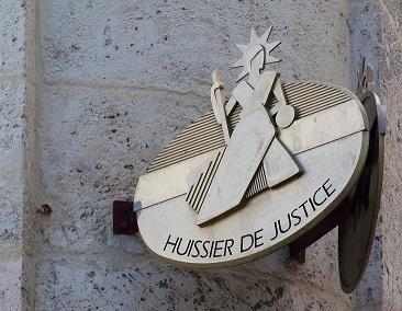 huissier-de-justice-lille