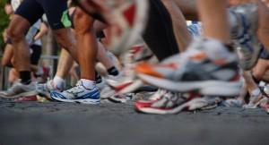 La remise au sport pour la rentrée : le running
