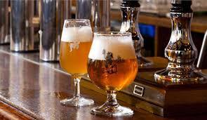 festival de la bière à Lille