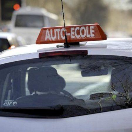 Auto Ecole Lille